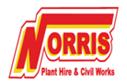 Norris Plant Hire